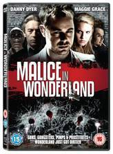 malice_in_wonderland movie cover