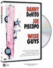 wise_guys movie cover