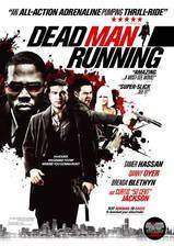dead_man_running movie cover