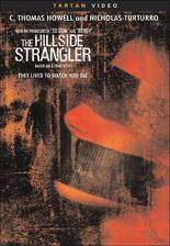 the_hillside_strangler movie cover