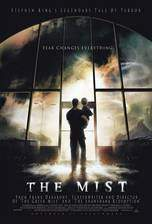the_mist movie cover