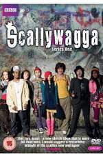 scallywagga movie cover
