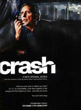 crash_2008 movie cover