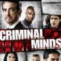 Criminal Minds photos