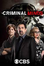 criminal_minds movie cover