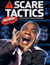 scare_tactics movie cover