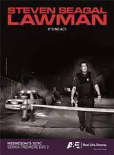 steven_seagal_lawman movie cover