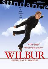 wilbur_wants_to_kill_himself movie cover