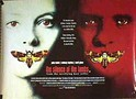 The Silence of the Lambs movie photo