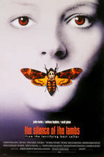 the_silence_of_the_lambs movie cover
