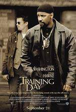 training_day movie cover