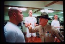 Full Metal Jacket movie photo