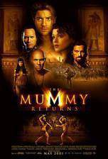 the_mummy_returns movie cover