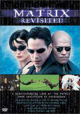 the_matrix_revisited movie cover