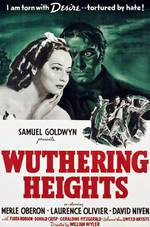 wuthering_heights_1939 movie cover