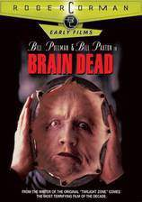 brain_dead movie cover