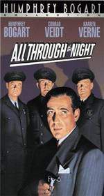 all_through_the_night movie cover