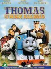 thomas_and_the_magic_railroad movie cover