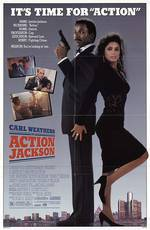 action_jackson movie cover