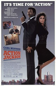 Action Jackson main cover