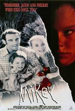 mikey movie cover