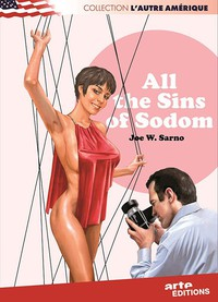 All the Sins of Sodom main cover