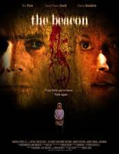 the_beacon movie cover