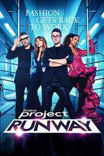 project_runway movie cover