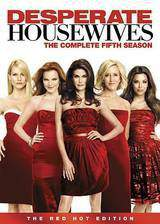 desperate_housewives movie cover
