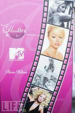 paris_hiltons_my_new_bff movie cover