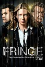 fringe movie cover