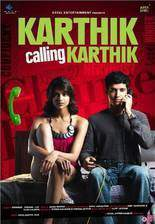 karthik_calling_karthik movie cover