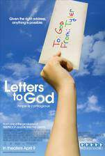 letters_to_god movie cover