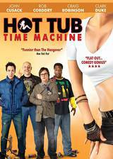 hot_tub_time_machine movie cover