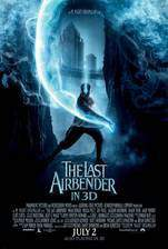 the_last_airbender movie cover