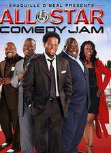 all_star_comedy_jam_live_from_south_beach movie cover