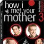 How I Met Your Mother photos