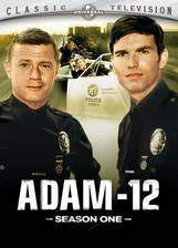adam_12 movie cover