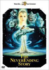 the_neverending_story movie cover