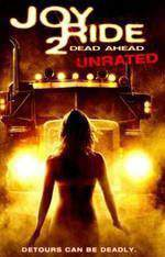 joy_ride_dead_ahead movie cover
