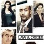 Law & Order photos