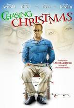 chasing_christmas movie cover