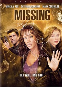 1-800-Missing movie cover