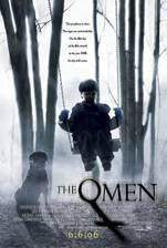 the_omen movie cover