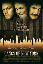 gangs_of_new_york movie cover