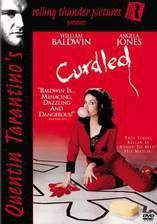 curdled movie cover