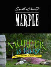 marple_murder_is_easy movie cover