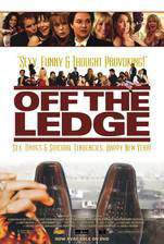 off_the_ledge movie cover