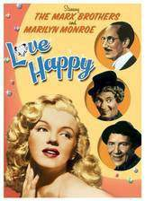 love_happy movie cover