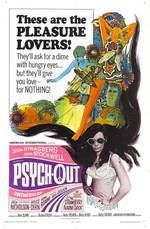 psych_out_1968 movie cover